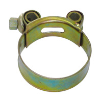 Superior Clamps for European Type pictures & photos