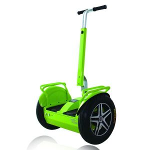 Electric Chariot Wind Rover New Product Balance Scooter pictures & photos