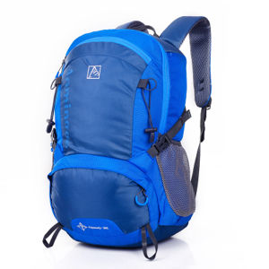 New Products Light Weight Daily Folding Bag pictures & photos