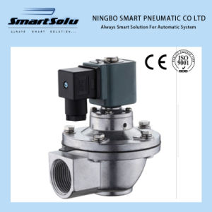 Professional Dust Collecting Valve Manufacturer pictures & photos