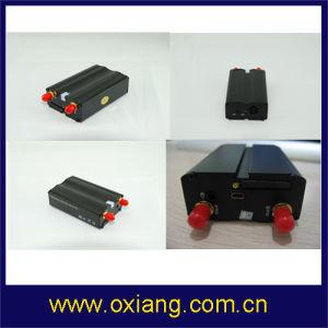 Mini Waterproof GPS GSM Pet Child Elder Personal Tracker pictures & photos