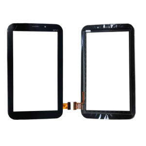 Wholesale Mobile Phone Repair Parts Touch Screen pictures & photos