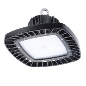 200W LED High Bay Light for Industrial Warehouse (Lpiled-Hbls200W pictures & photos