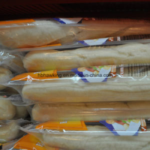 High Barrier Co-Extrusion Thermoforming Bread Packaging Film pictures & photos