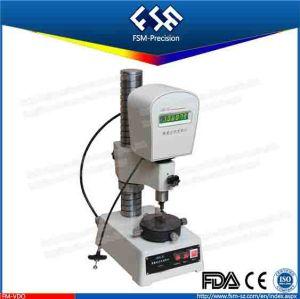 FM-Vdo Test Equipment Digital Vertical Optimeter