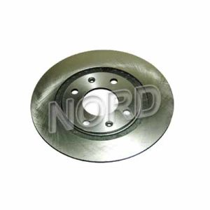 Brake Disc Machining for Auo Parts pictures & photos