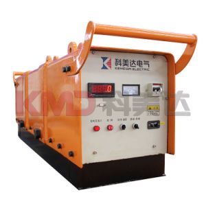 Electric Control Permanent Magnet for Round and Steel Pipe pictures & photos
