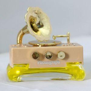Phonograph Liquid Perfume pictures & photos