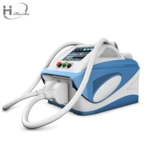 Fast Hair Removal Shr + Elight Beauty Machine (On Promotion) pictures & photos