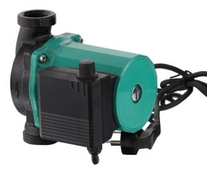 Circular Pump (JCR25/6) with CE Approved pictures & photos