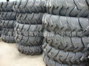 Tractor Tire 12-38 18.4-30 13.6-38 Advance R-1 Tire Bias Agricultural Tire with Best Prices pictures & photos