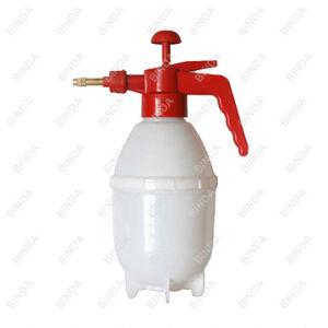 1.5L Pressure Compression Hand Garden Sprayer pictures & photos