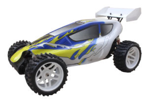 1/5 PVC Patined Body Shell Radio Control Car for Sales pictures & photos
