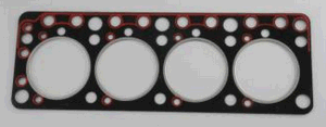 Hot Sale Auto Engine Cylinder Head Gasket pictures & photos