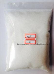 Mono Ammonium Phosphate Fertilizer Map (11-44) pictures & photos