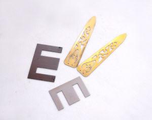 Customize Brass Aluminium Alloy Artware Accessory pictures & photos