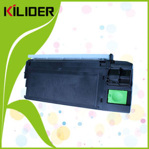 Compatible Printer Laser Copier Toner Cartridge for Sharp Al1000 Al-100td pictures & photos