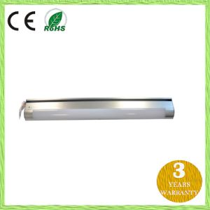 12V LED Cabinet Light with IR Sensor (WF-JSD7123-12V-IR-T) pictures & photos