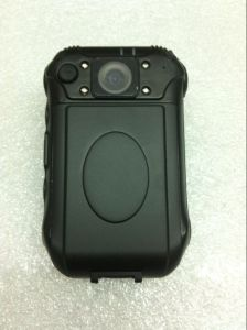 1080P HD Police Video Body Worn Camera with Night Vision pictures & photos