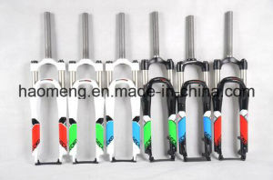 The Professional Manufacturer of Bicycle Fork pictures & photos