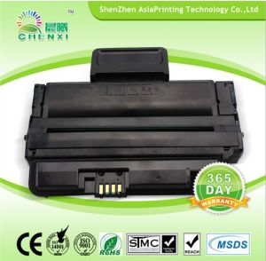 Compatible Toner Cartridge for Xerox Workcentre 3210 3220 pictures & photos