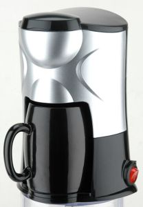Travel/Tour Portable 12V Car Used Coffee Machine pictures & photos