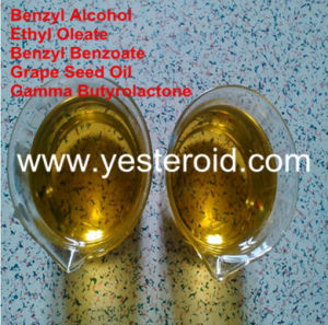 Nature Food Additives Organic Solvents Grape Seed Oil 85594-37-2