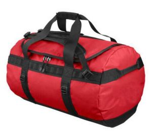 New Style Waterproof Duffel Bag Travel Luggage Bag Sh-16050311 pictures & photos