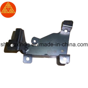 Auto Car Vehicle Stamping Punching Pressing Parts Accessories Fittings Mountings Sx350 pictures & photos