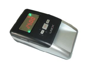 Euro Value with Local Banknote Detector Machine pictures & photos