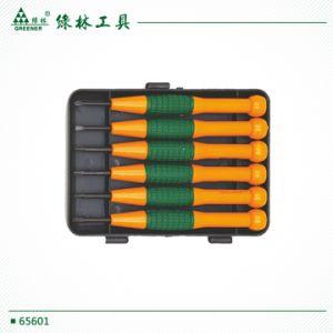 Multiple Repair Mini Screwdriver Set Different Need pictures & photos