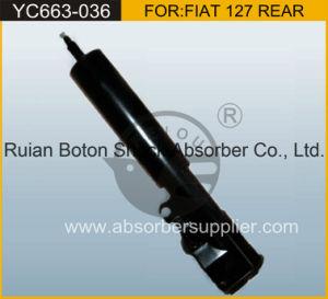 Shock Absorber for FIAT (0004389825) , Shock Absorber-663-036