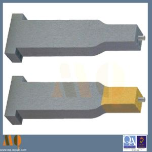 Precision Standard Mold Components Punch Pin (MQ955) pictures & photos