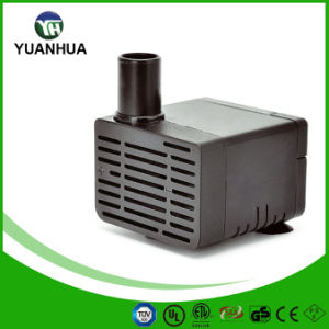 Closed Air Cooler Circulation Pump pictures & photos