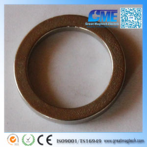 Magnetics Rare Earth Strong Permanent Neodymium NdFeB Magnet for Sale pictures & photos