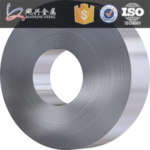 Prime Spring Steel Price of 1kg 5160 Spring Steel pictures & photos