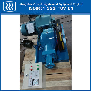 High Quality Horizontal Cryogenic Liquid Transfer Oxygen Nitrogen Pump pictures & photos