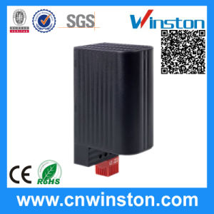 Touch-Safe Semiconductor Heater (CSF 060 50W 100W 150W) pictures & photos
