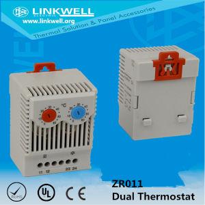 Auto Temperature Controller (ZR011) pictures & photos