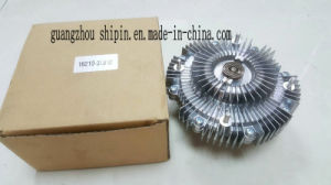 16210-0L010 Engine Truck Fan Clutch for Toyota Innova pictures & photos