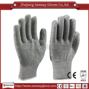 Seeway 4543 Safety Gloves