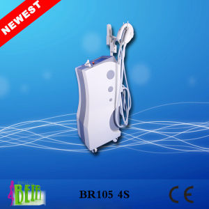 Shr Elight IPL Hair Removal Device / Shr IPL Elight pictures & photos