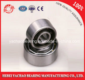Auto Rear Wheel Hub Bearing for Ford Explorer