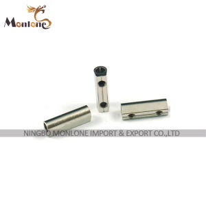 Copper Terminal for Electrical Appliance with Better Price (MLIE-BTL065) pictures & photos