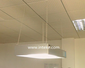 Inteke Cac (6B) Suspension Type Color Light Box