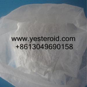 White Pure Bulking Cycle Powder Primobolan /Methenolone Enanthate pictures & photos