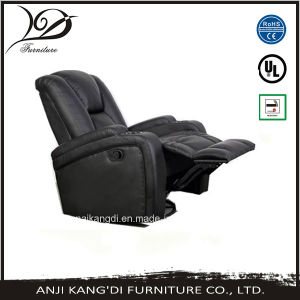 Kd-RS7156 2016 Massage Recliner/Massage Armchair/Massage Sofa pictures & photos