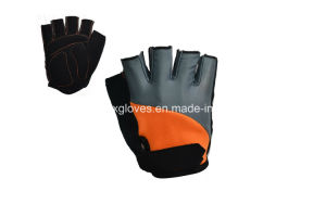 Riding Glove-Bicycle Glove-Motorcycle Glove-Sport Glove-Safety Glove pictures & photos