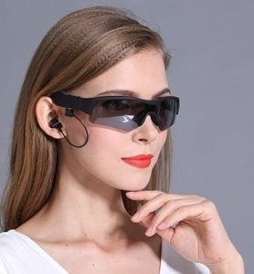 Smart Sunglasses Wireless Bluetooth Stereo Headset Earphones pictures & photos