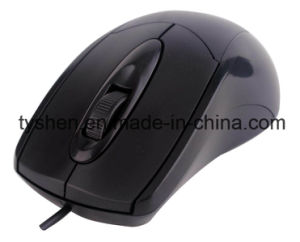 Computer Mouse 1000 Dpi 0.62USD pictures & photos